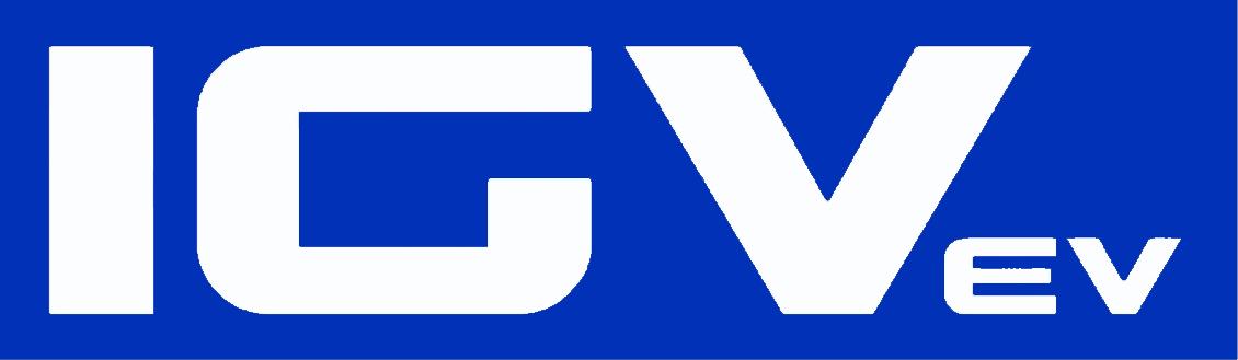 Logo IGVEV